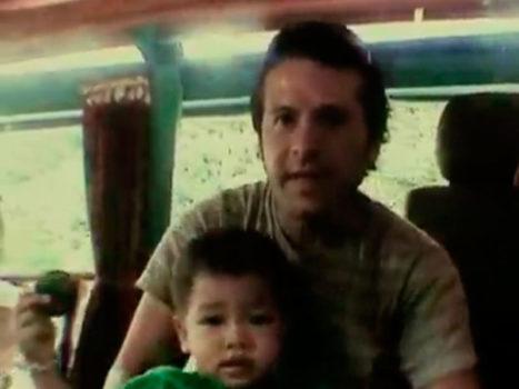 Video-24-Travesía-por-el-Mekong-(4ª-Parte)