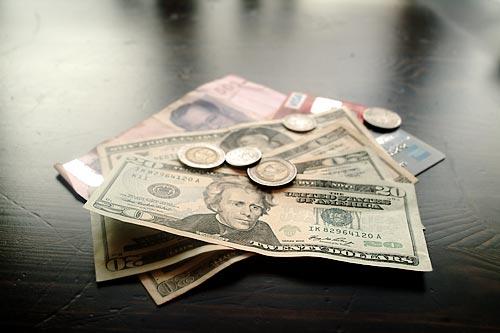Presupuesto para viaje a Camboya