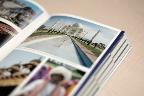 A leer antes de viajar a India!!