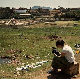 Diario de viaje Madagascar capítulo 4