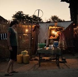 Diario de viaje a Madagascar capítulo 5