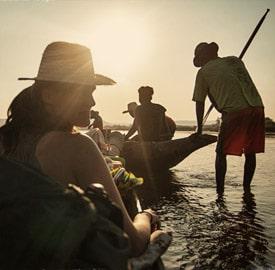 Capítulo 6 Diario de viaje Madagascar