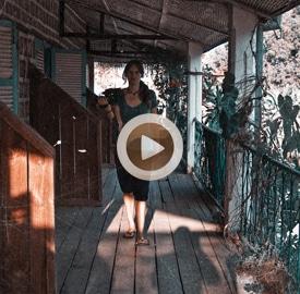 Vídeo 11 Madagascar