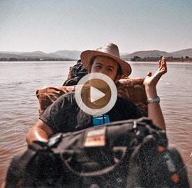 Vídeo 12 Madagascar