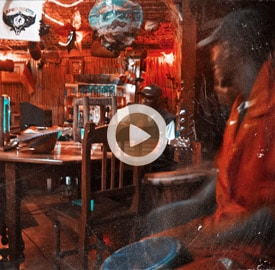 Vídeo 25 Madagascar