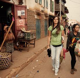 Diario de viaje Madagascar 17
