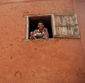 Diario de viaje Madagascar 19
