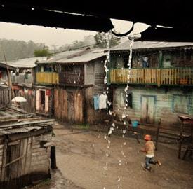 Diario de viaje Madagascar 20