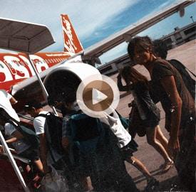 Vídeo 1 Tailandia