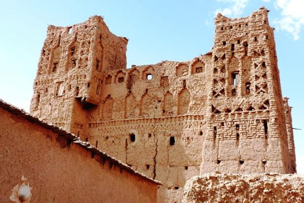 Sidi Flah (kasbah)