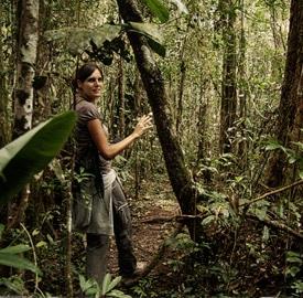Diario de viaje 22 Madagascar