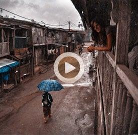 Vídeo 41 Madagascar