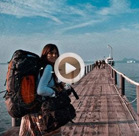 Tailandia vídeo 19
