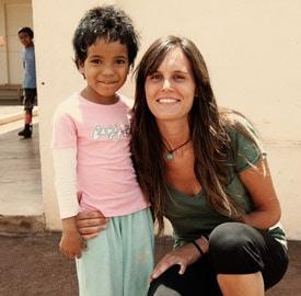 Diario de viaje 25 Madagascar