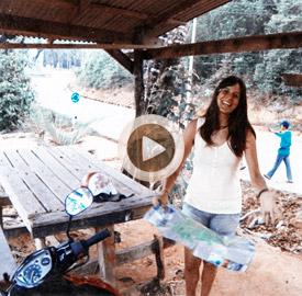 Tailandia vídeo 24