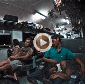 Tailandia vídeo 25
