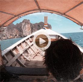 Vídeo 26 Tailandia