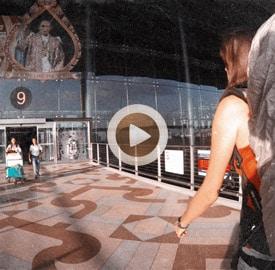 Vídeo 29 Tailandia