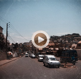 Vídeo 47 Madagascar