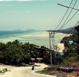 Diario de viaje Tailandia 9