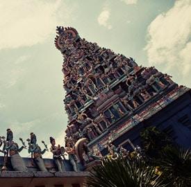 Diario de viaje Tailandia y Singuapur 11