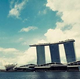 Diario de viaje Tailandia (y Singapur) 12