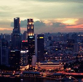 Diario de viaje a Tailandia y Singapur 14