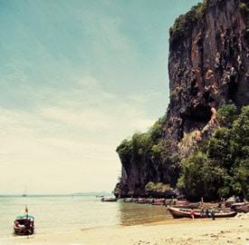 Diario de viaje a Tailandia 15