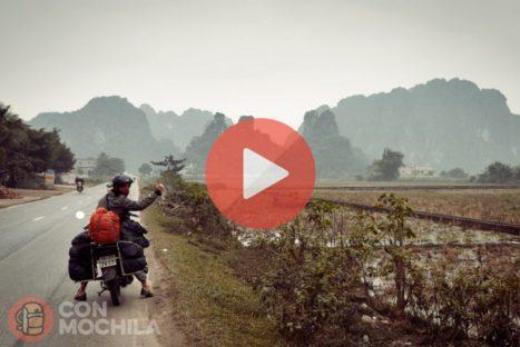 Vídeo Vietnam 2