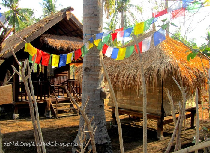 Gili Meno (Islas Gili)