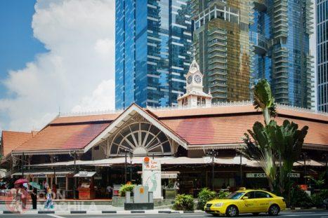 SINGAPUR LAU PA SAT 02