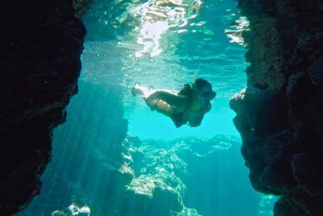 El paraíso existe: Filipinas