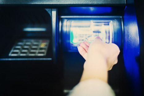 Tarjeta crédito sin comisiones